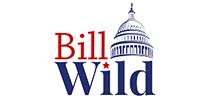 Bill Wild for Congress