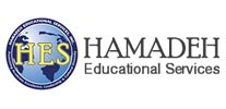 Hamadeh Educational Services