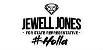 Jewell Jones for State Representative