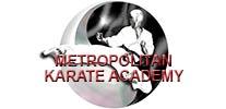 Metro Karate