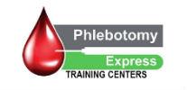Phlebotomy Express Training Centers