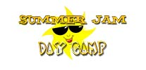 Summer Jam Day Camp